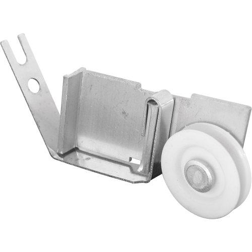 Tension Roller 1 Nylon Wheel - 2