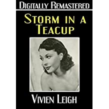 Storm in a Teacup – Digitally Remastered