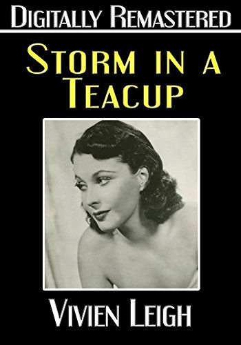 (Storm in a Teacup - Digitally Remastered)