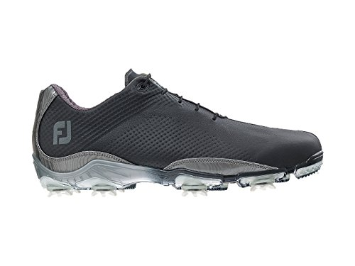Men's Footjoy DNA DryJoy Golf Shoes Wide
