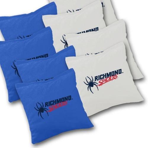 Bean Bags Richmond - 9