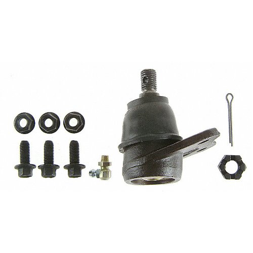 Rare Parts RP11152 Ball Joint