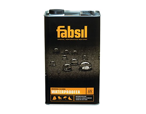 fabsil-5ltr-uv-proofer-by-grangers
