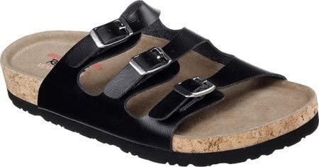 New Exclusive Skechers Granola Nature Role Casual Shoe