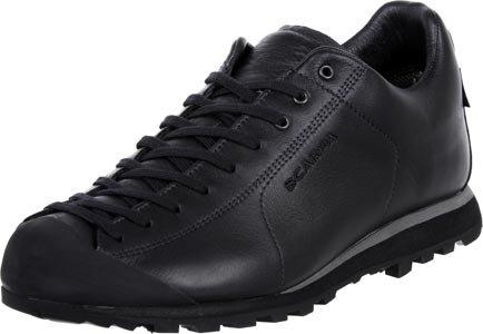 Scarpa Mojito Basic GTX Zapatillas de aproximación negro
