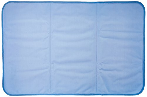 ChiliGel Cooling Gel Body Pad product image