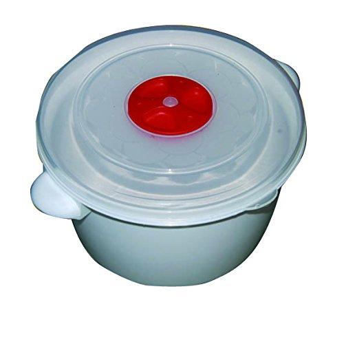 Pica Italia Casalinghi - Tupper Mediano de plástico para el ...