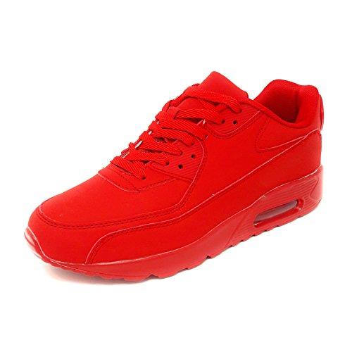 Chaussures De Sport Baskets N