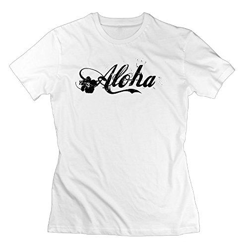 Wholesale Aloha Shirts - 5