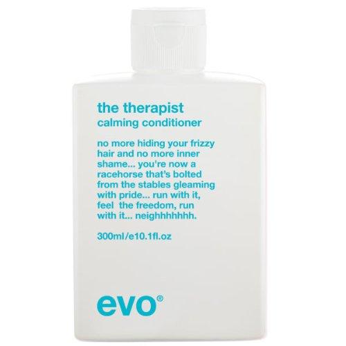 evo-the-therapist-calming-conditioner-101-ounce