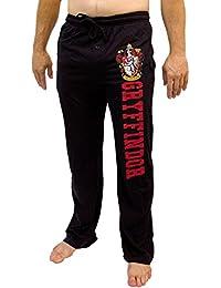 f422e51d2 Men s Novelty Pajama Bottoms