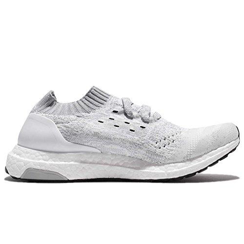 adidas Performance Damen Schuhe/Sneaker Ultra Boost Uncaged Weiß 39 1/3