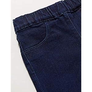 Petit Bateau Girl's Trouser