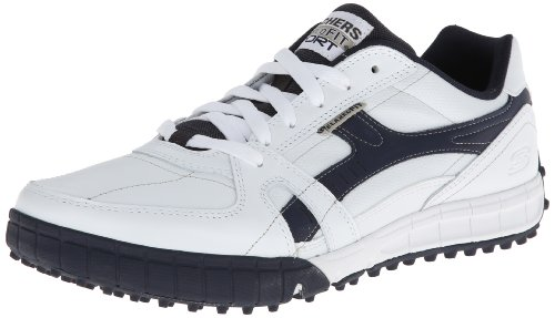 Skechers Men S Floater Down Time Fashion Sneaker