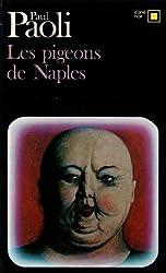 Les Pigeons de Naples