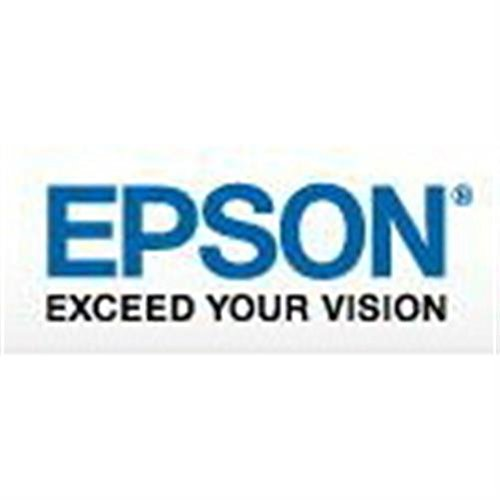 Epson Kit de limpieza de cabezales GS6000 - Kit para impresoras ...