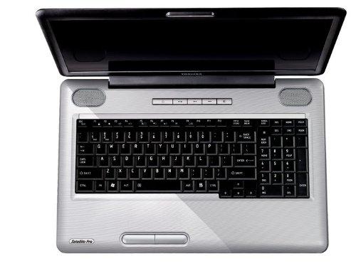 Toshiba Satellite L500 Assist Driver Windows XP