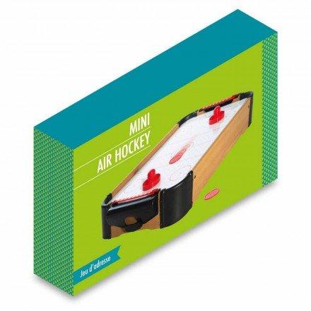 LE STUDIO】 Mini air Hockey Board by LE STUDIO (Image #1)
