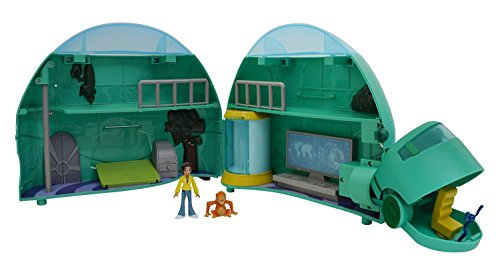 wild-kratts-tortuga-play-set