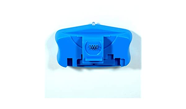 Reseteador de Chips para cartuchos Plotter Epson Stylus Pro 10600 ...