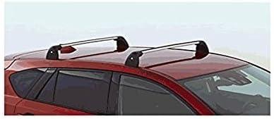 Mazda Original Cx5 Aluminium Dachträger Querträger Kd45 V4 701 Auto