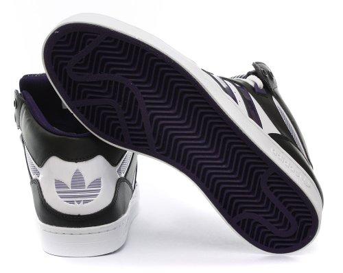 Midt Svart I Kvinners St Holdning M Adidas Originaler Uq6gxwXA7W