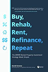 Image of the product Buy Rehab Rent Refinance that is listed on the catalogue brand of .