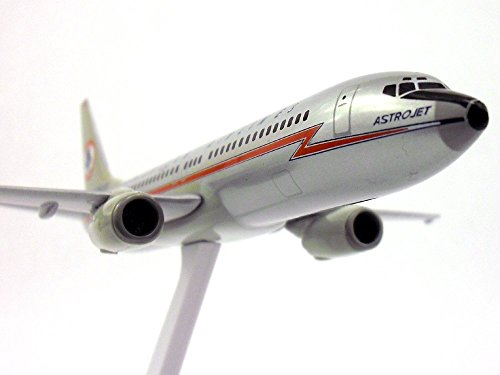 boeing-737-800-american-airlines-astrojet-1-200-scale-model