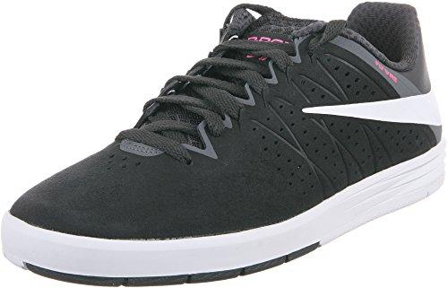 Nike , Baskets pour homme multicolore noir/blanc