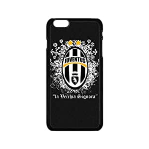 SANLSI Five major European Football League Hight Quality Protective Case for Iphone 6