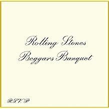 Beggars Banquet [50th Anniversary Edition]