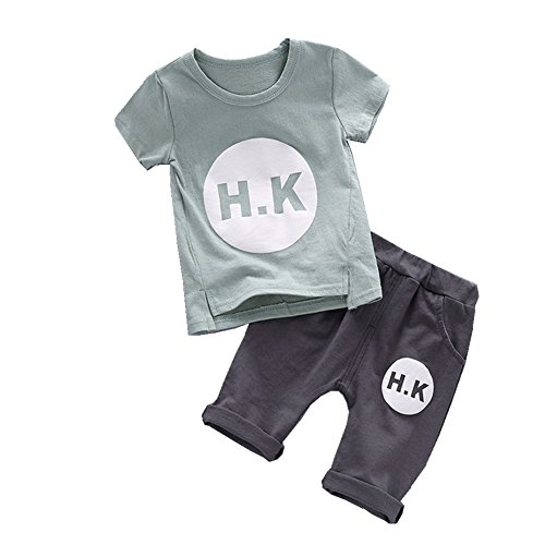 ftsucq-little-boys-letter-shirt-top-with-middle-pants-two-pieces-setsgreen-90