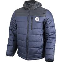 Converse Core Poly Fill Jacket Chaqueta para Hombre