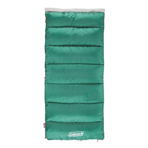 Coleman-Autumn-Glen-30-Degree-Big-Tall-Sleeping-Bag