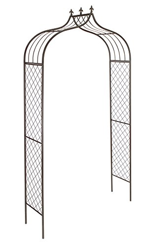 Gardman 8241 Versaille Arch