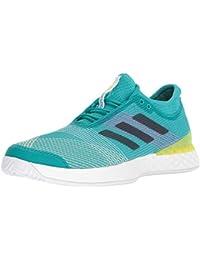 Mens Adizero Ubersonic 3 Tennis Shoe
