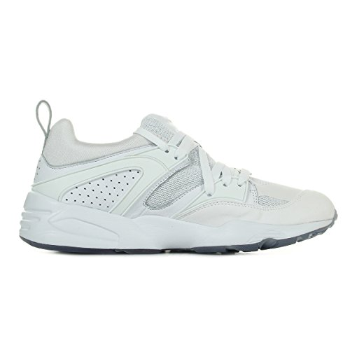 Puma Blaze Of Glory 36218802, Deportivas