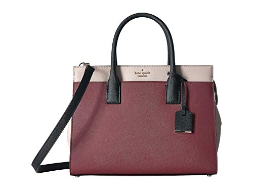 Kate Spade New York Women's Came...