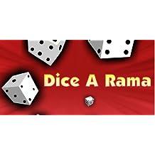 Dice-A-Rama [Download]