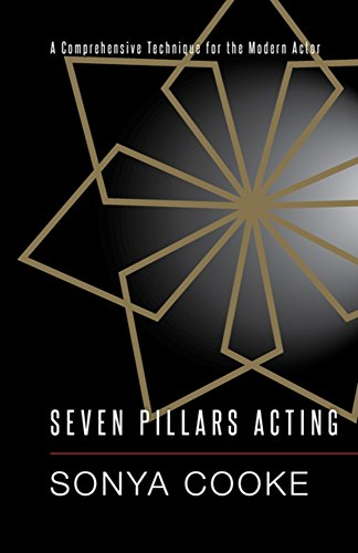 Pdf Arts Seven Pillars Acting: A Comprehensive Technique for the Modern Actor