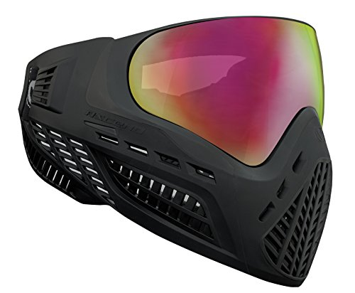 virtue-vio-ascend-thermal-paintball-goggles-black-chromatic