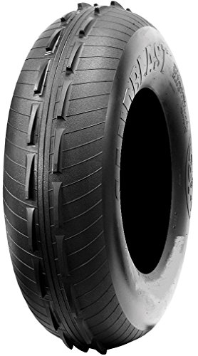 CST SandBlast (2ply) ATV Tire [30x10-14] by CST/Berger