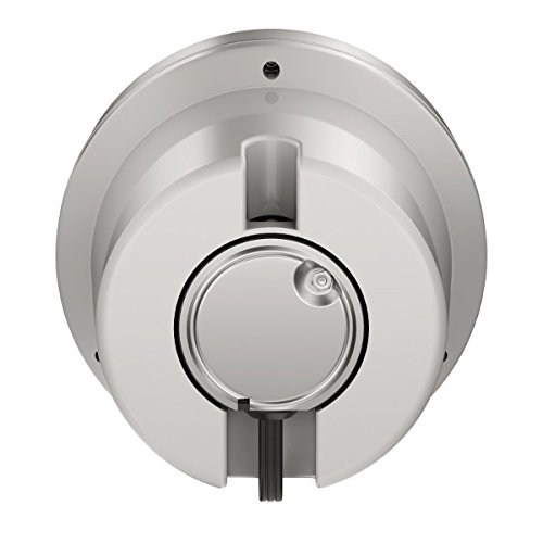 Waste King 3/4 HP Garbage Disposal with Power Cord - (L-3200). by Waste King (Image #2)