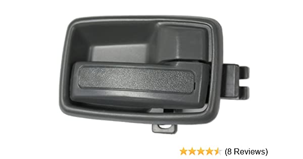 ISUZU Amigo 89 thru 94  INSIDE Interior Inner Right RH Door Handle   Fits