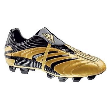 Homme Tf Absolado De 834001007 Adidas Chaussures Doré Football XOxTcAw