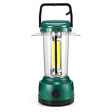 DOZAWA LED Camping Lantern| Emergency Lantern|Battery...