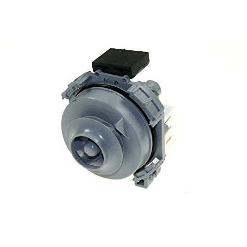 Ariston - Bomba de cyclage. 230 V + Junta para lavavajillas ...