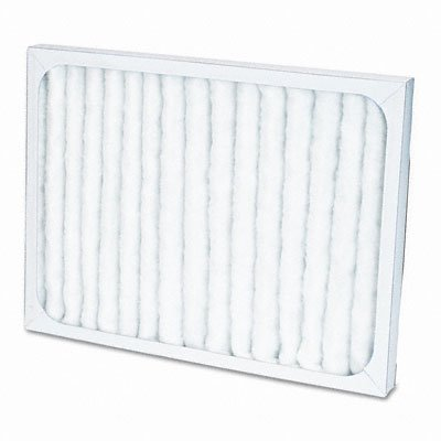 Replacement Filter, For Air Cleaner OAC150