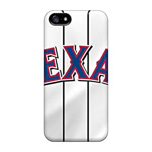 Ideal Strahan Case Cover For Iphone 6(texas Rangers), Protective Stylish Case