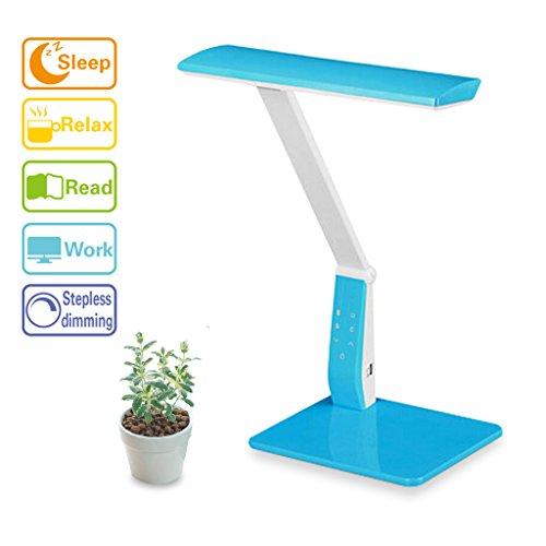 uv lamp smartphone - 7